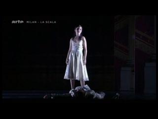 Anna Prohaska - Don Giovanni 'Vedraî carino'