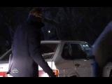 Бомбила. Продолжение (2013) 20 серия  see.md