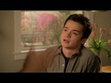 Город хищниц | Cougar Town | 1 сезон, серия 8 | HD720 / LostFilm