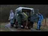Фильм- Логово белого червя (1988)