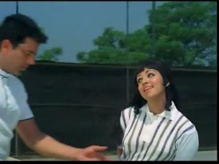 (������� ����� / Raja Jani) - A B C D Chhodo